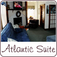 Cape May Puffin Atlantic Suite