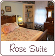 Cape May Puffin Rose Suite