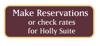 Make Reservations or Check Rates